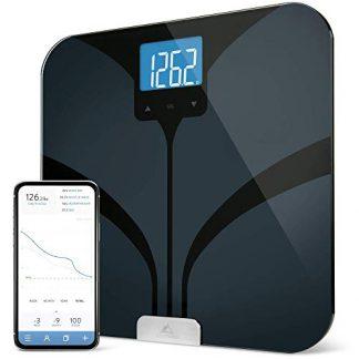 Body Smart Scales